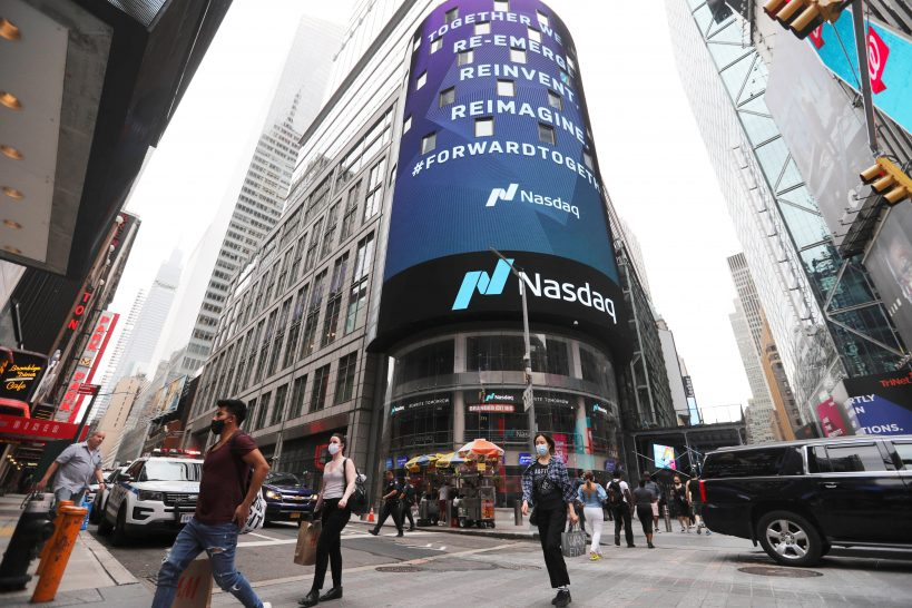stock-futures-rise-after-wall-street-begins-week-with-modest-losses