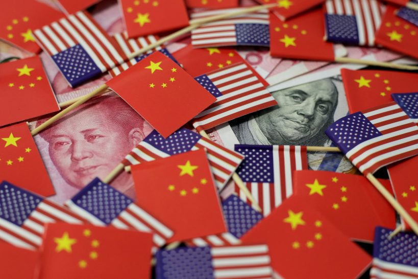 u-s-postpones-ban-on-trading-chinese-stocks-with-alleged-military-ties