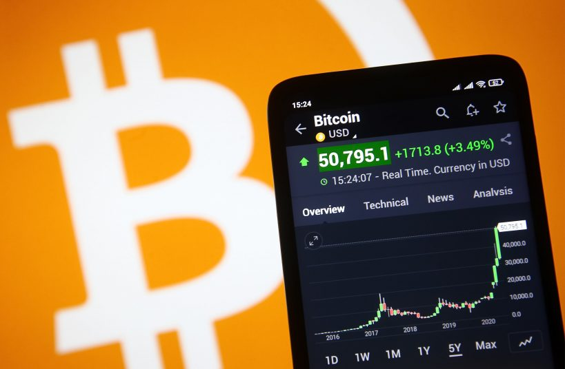 bitcoin-is-coming-to-hundreds-of-us-banks-says-crypto-firm-nydig