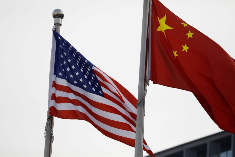 markets-fixated-on-inflation-might-overlook-us-china-tech-tensions