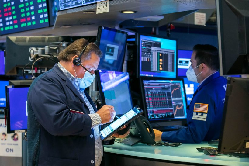 5-things-to-know-before-the-stock-market-opens-tuesday-may-4