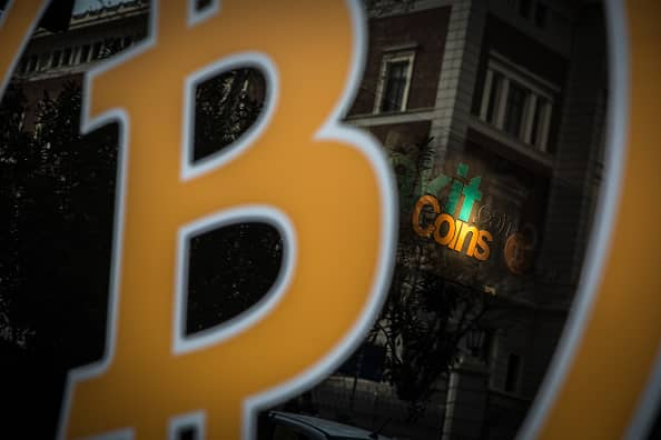 bitcoin-btc-price-hovers-above-40000-after-a-wild-week-of-trading