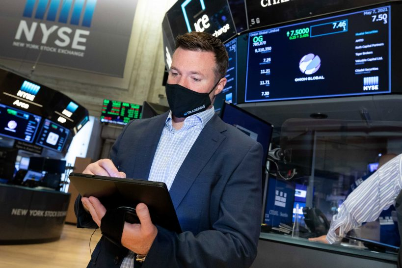 stock-futures-are-flat-after-dows-worst-day-since-february