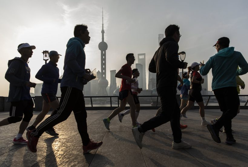 chinas-census-shows-population-growth-slowed