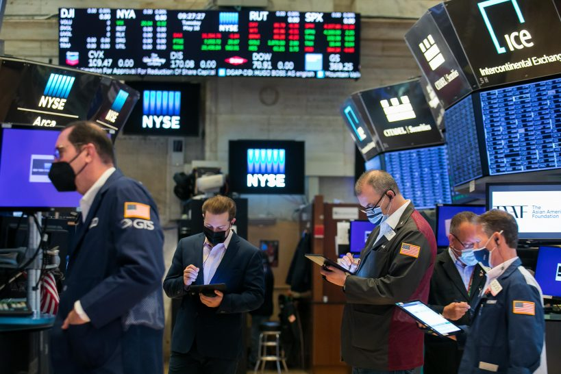 5-things-to-know-before-the-stock-market-opens-wednesday-may-19