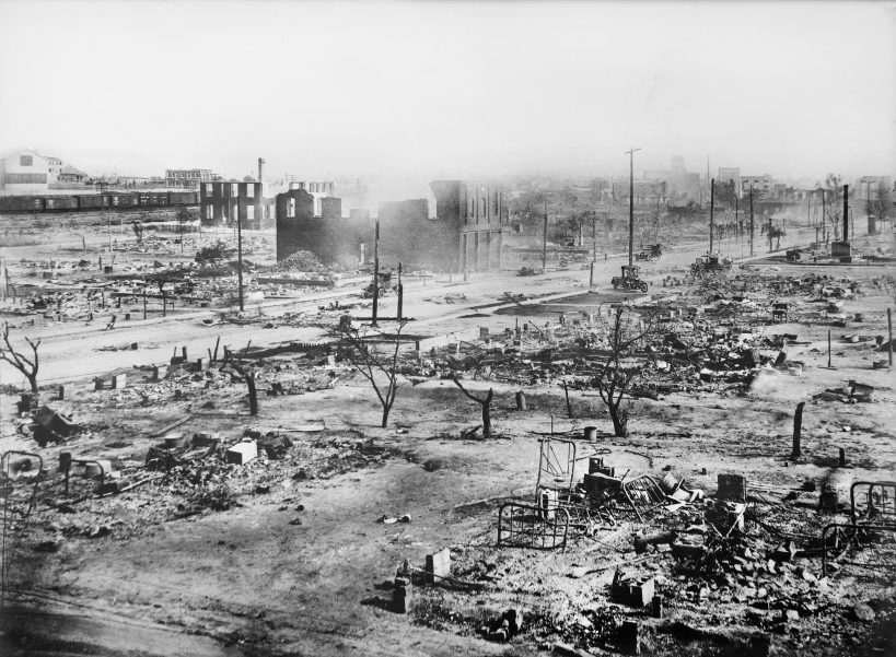 black-wall-street-was-shattered-100-years-ago-how-tulsa-race-massacre-was-covered-up