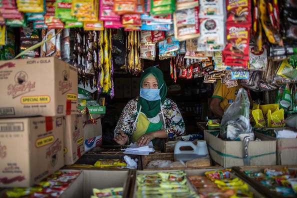 women-participation-in-asia-ecommerce-is-a-280-billion-opportunity