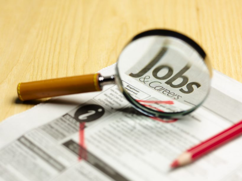 job-searches-jumped-5-in-states-cutting-unemployment-benefits-indeed