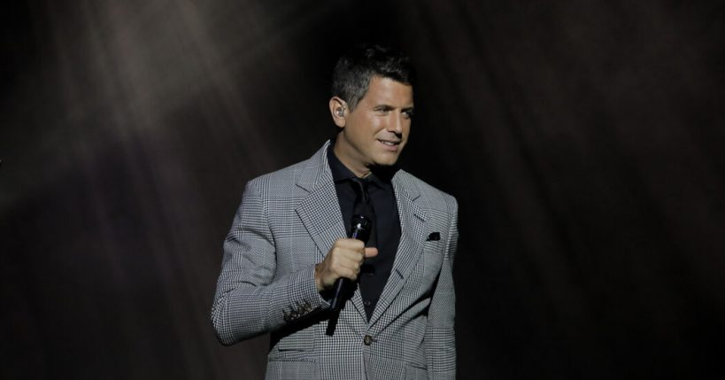 il-divo-tenors-ex-wife-sues-him-citing-sexual-and-physical-abuse