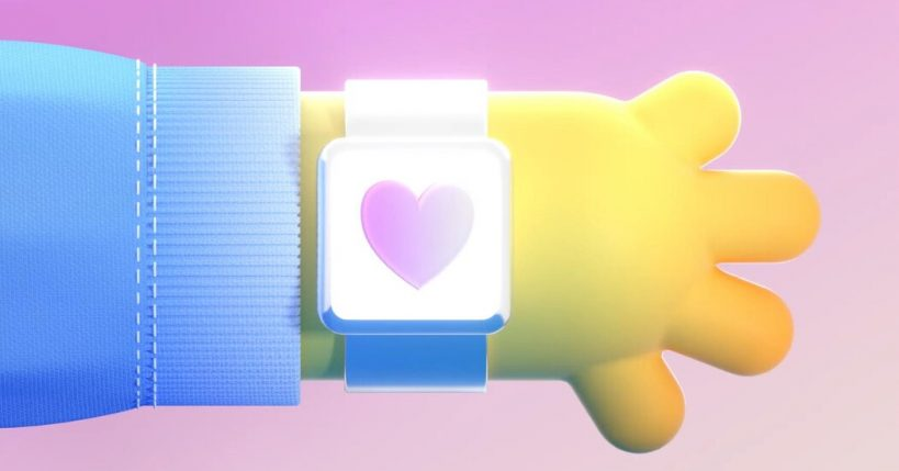 can-a-smartwatch-save-your-life