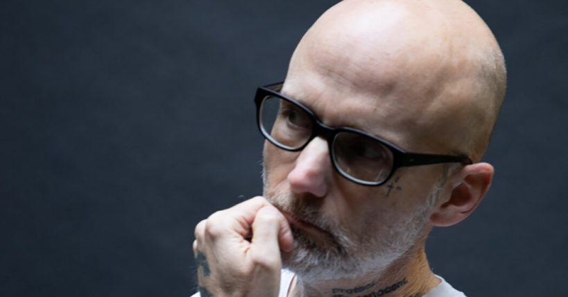 moby-doc-review-he-understands-how-hes-an-unlikely-pop-star