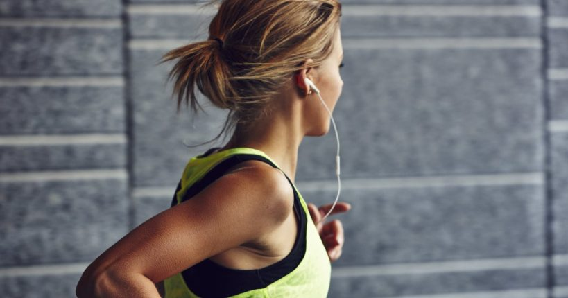 your-best-workout-playlist-according-to-your-zodiac-sign