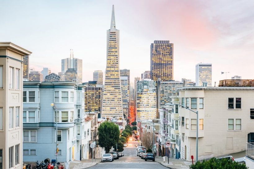 top-u-s-cities-for-gen-z-according-to-movebuddha