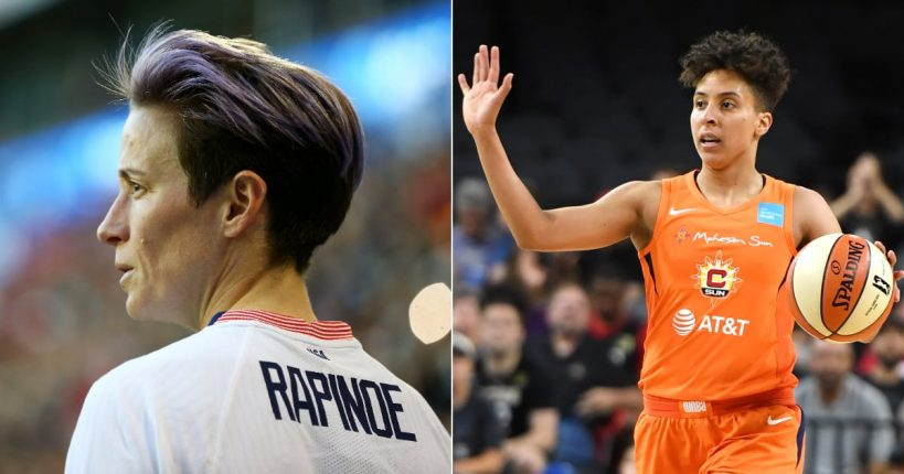 22-lgbtq-athletes-who-speak-out-and-lead-the-way
