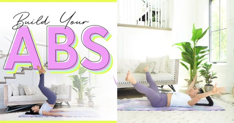 try-this-15-minute-blogilates-ab-fit-test-workout-video