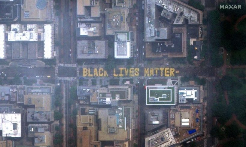 with-trump-out-of-white-house-dc-mayor-bowser-paves-over-black-lives-matter-plaza