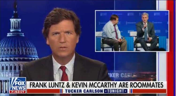 gop-leader-kevin-mccarthy-and-frank-luntz-are-roommates-video