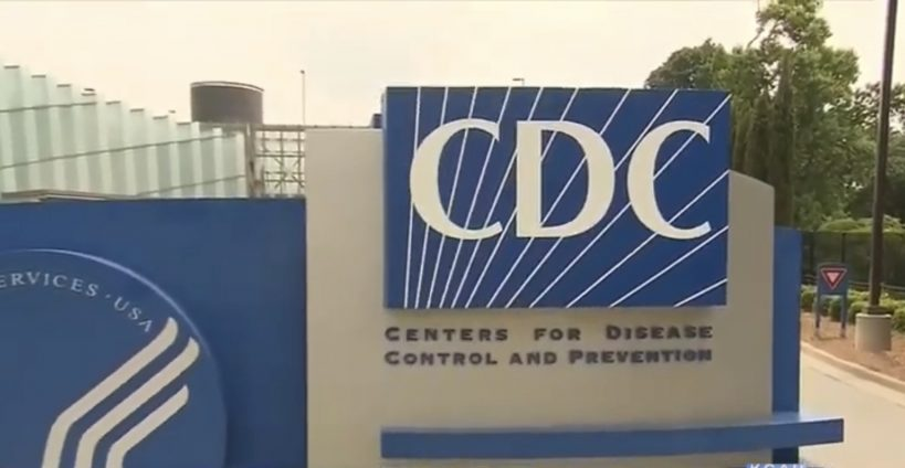 cdc-director-says-pregnant-people-in-effort-to-use-gender-neutral-terminology