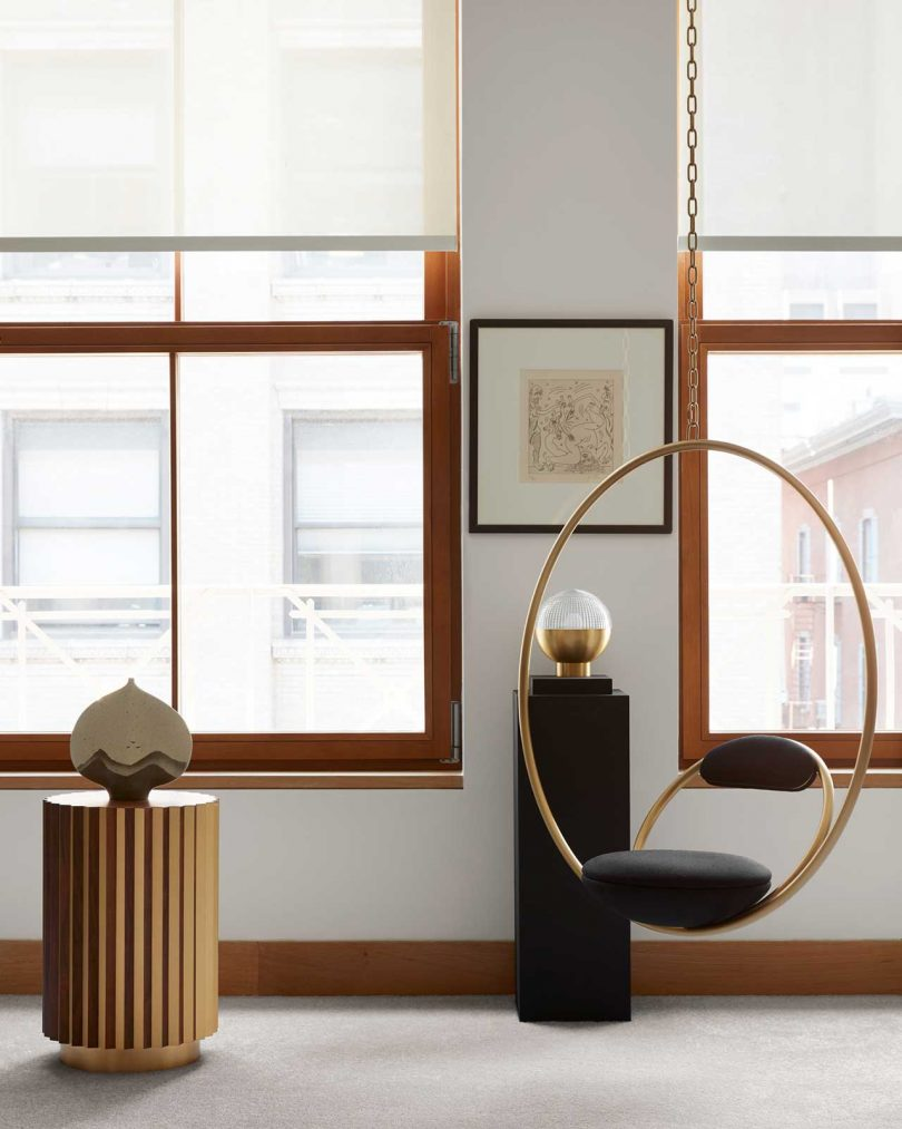 lee-broom-transforms-nyc-penthouse-into-sustainable-masterpiece