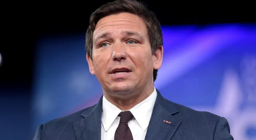 fl-gov-ron-desantis-ready-to-sign-new-bill-that-prohibits-biological-males-from-competing-in-girls-sports