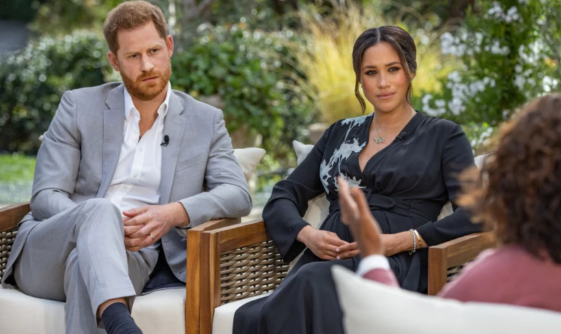 royal-family-thinking-of-stripping-prince-harrys-royal-title-following-accusations-of-genetic-pain-and-suffering