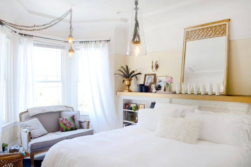 frette-affordable-bedding-line-launch-at-bloomingdales