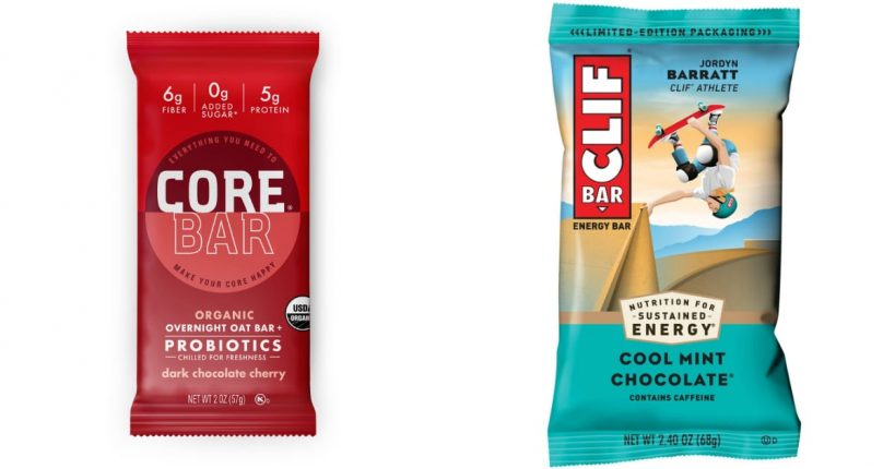 the-tastiest-chocolate-flavored-protein-bars