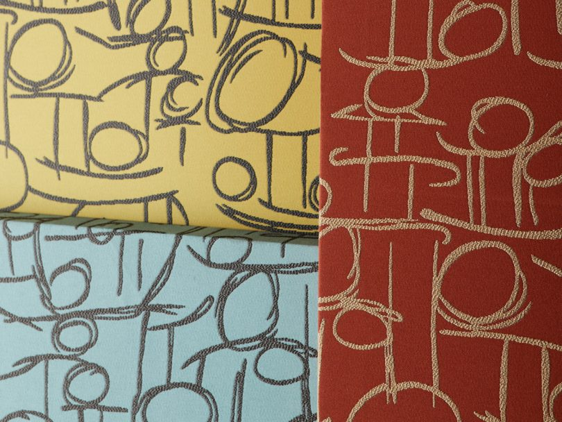 chrissa-amuah-designs-textiles-inspired-by-ghanaian-symbology