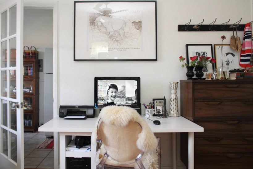heres-how-to-make-these-home-decor-trends-from-the-2010s-feel-fresh-and-modern