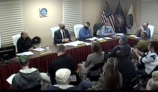 updates-on-windham-new-hampshire-audit-and-a-call-to-action