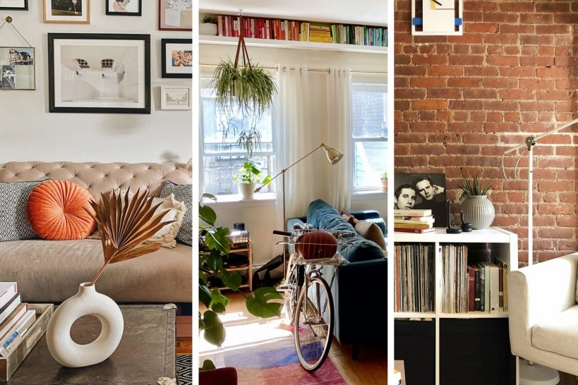 9-lessons-youll-learn-living-in-a-studio-apartment