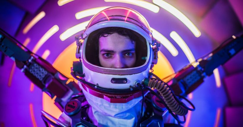 five-science-fiction-movies-to-stream