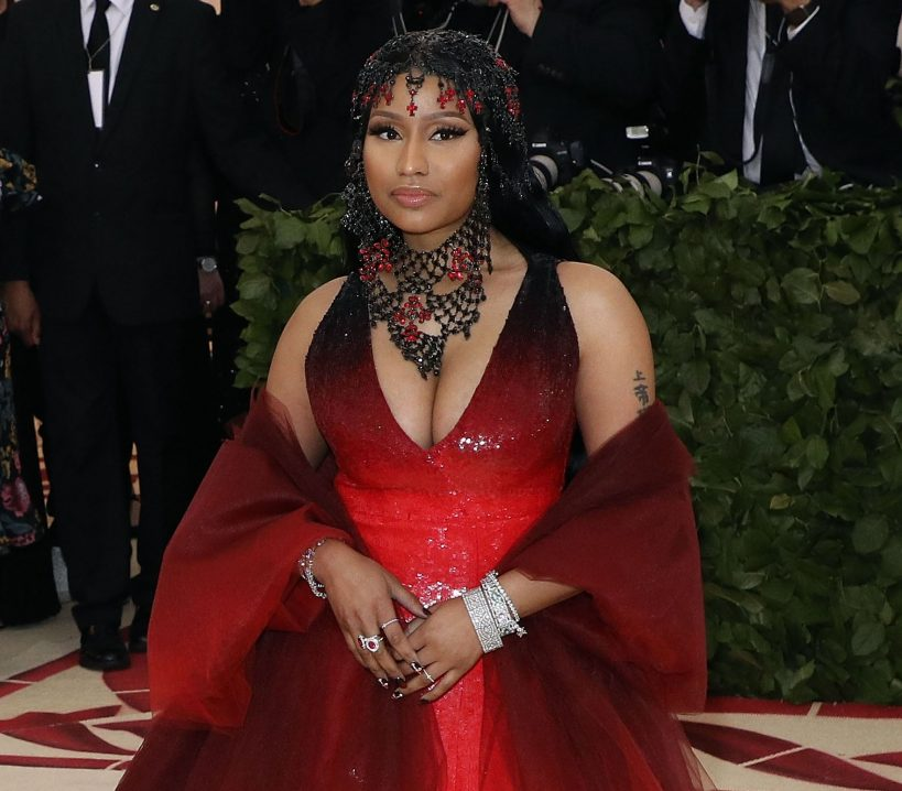nicki-minaj-discusses-her-obsession-with-the-crown