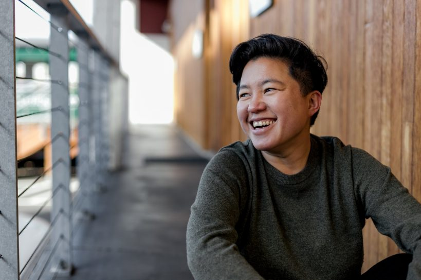 interview-with-yin-j-li-of-asians-do-therapy