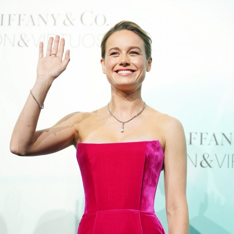 brie-larson-reaches-personal-1-arm-pull-up-goal-video