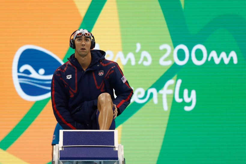 why-olympic-swimmers-wear-coats-before-a-race