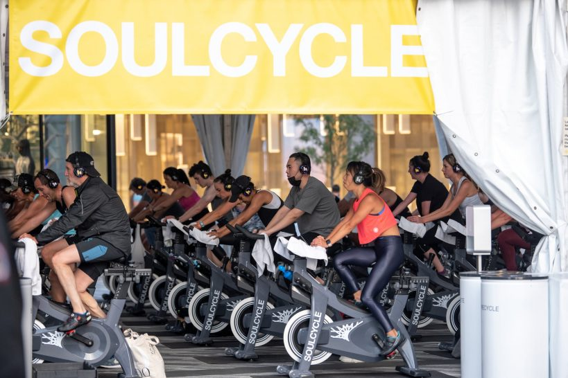 join-soulcycles-lady-gaga-themed-born-this-way-ride