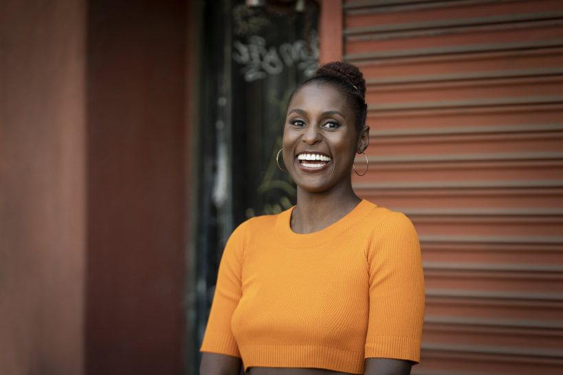 where-to-see-issa-rae-after-insecure
