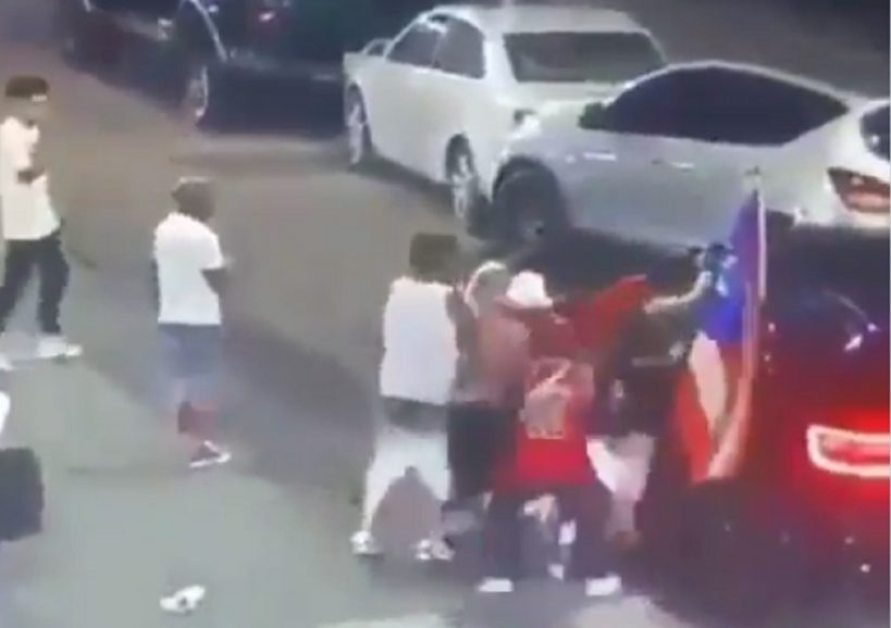 puerto-rican-couple-yanked-from-their-car-and-shot-by-mob-of-black-men-in-chicago