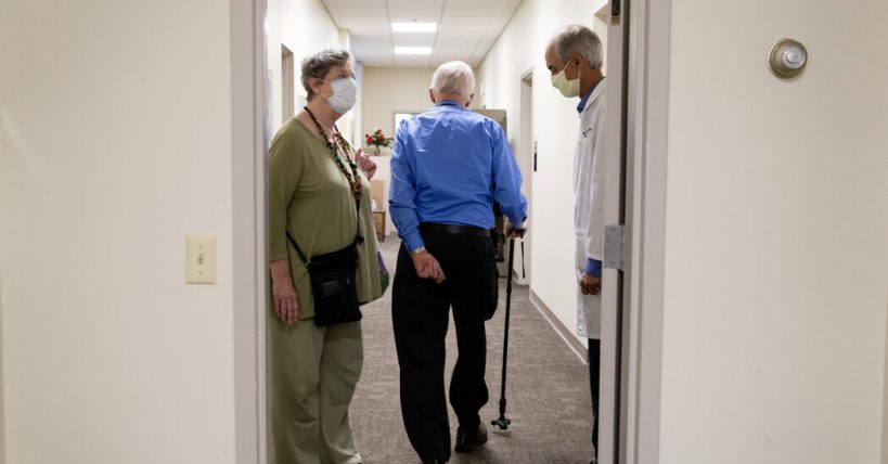 f-d-a-approves-alzheimers-drug-despite-fierce-debate-over-whether-it-works