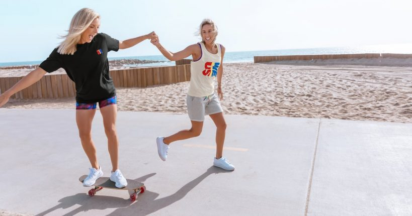 fabletics-pride-collection-of-workout-clothes-2021
