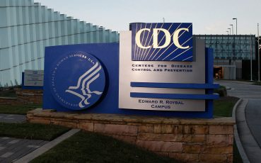 cdc-says-theres-likely-link-between-rare-heart-inflammation-in-young-people-after-covid-shot