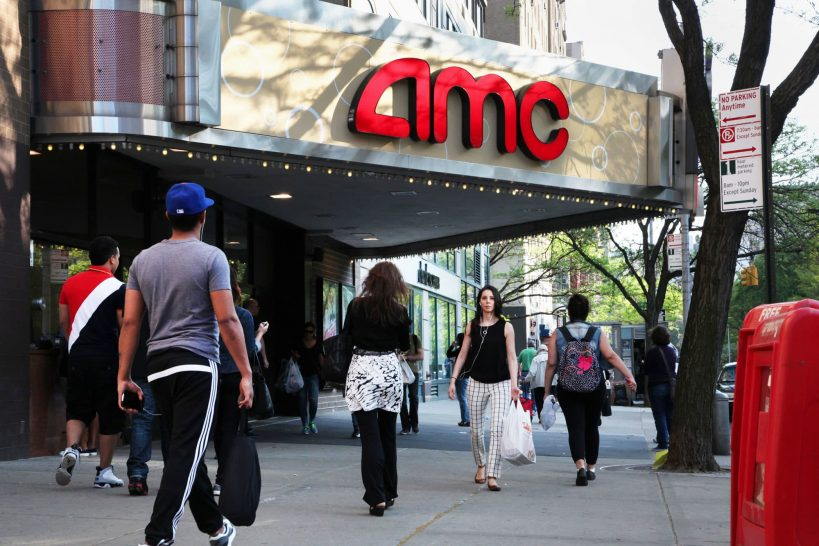 amc-stock-drops-30-after-new-stock-sale-halting-monster-rally