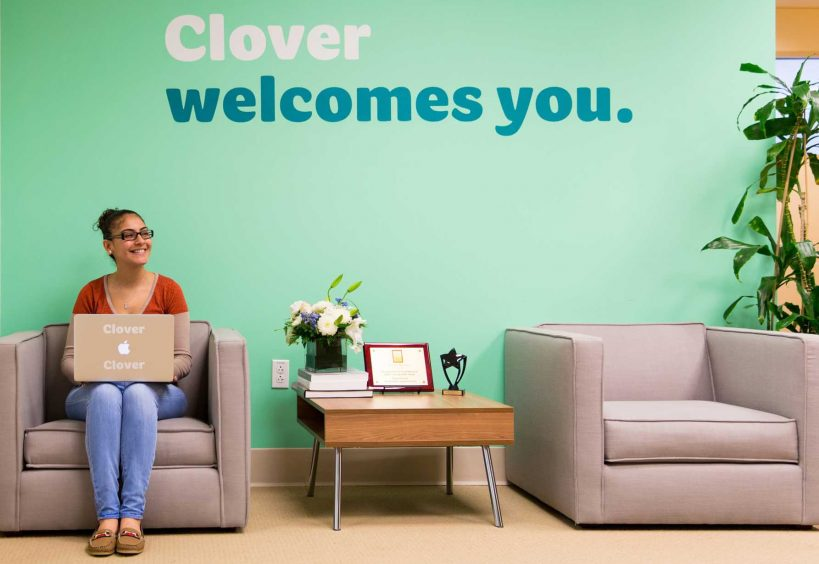 clover-health-campbell-soup-lordstown-motors-more