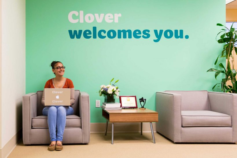 clover-health-rally-escalates-shares-double-on-session-as-reddit-retail-trading-mania-spreads