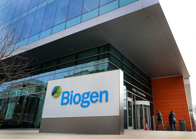 stocks-making-the-biggest-moves-midday-square-biogen-and-more