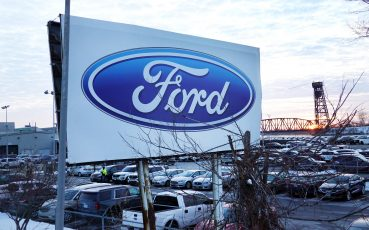 clover-under-armour-ford-and-more