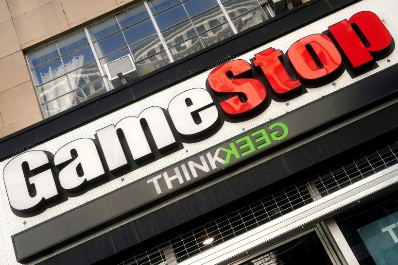 gamestop-shares-jump-after-the-company-raises-over-1b-in-stock-sale