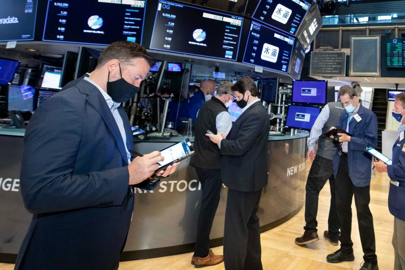 stock-futures-are-little-changed-after-muted-start-to-june