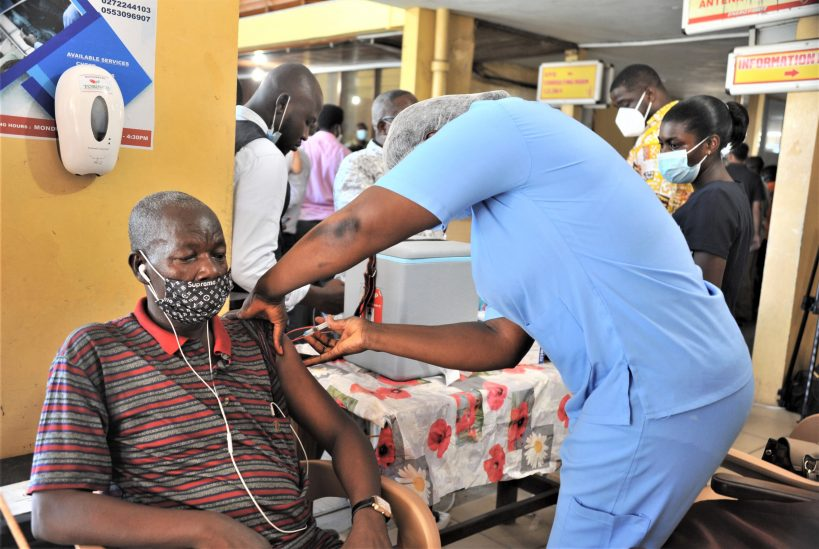 top-international-health-officials-worry-about-new-covid-variants-that-may-be-able-to-evade-vaccines